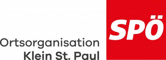 LogoKleinStPaul_transparent_grau